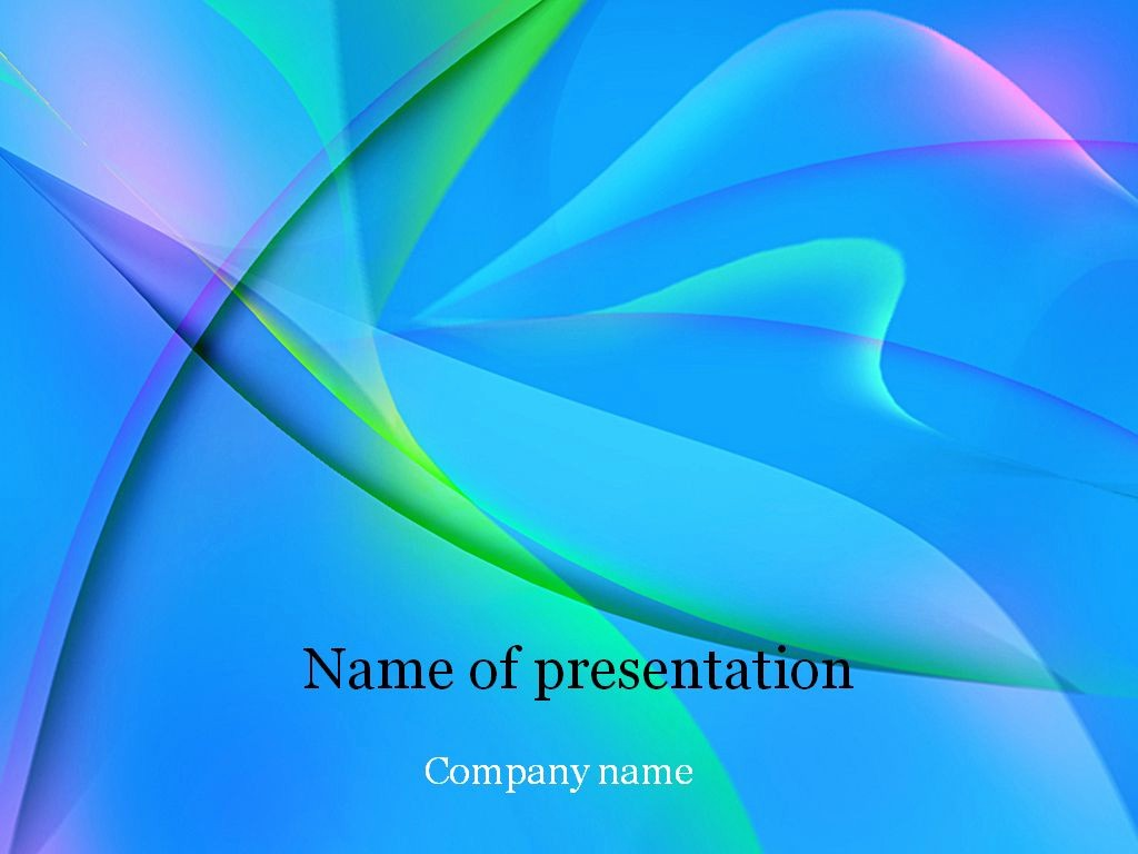 Powerpoint Slide Templates Free Download Elegant Free Microsoft Powerpoint Templates