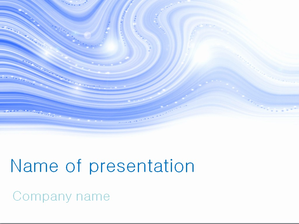 Powerpoint Slide Templates Free Download Fresh Microsoft Powerpoint Free Template Designs Download
