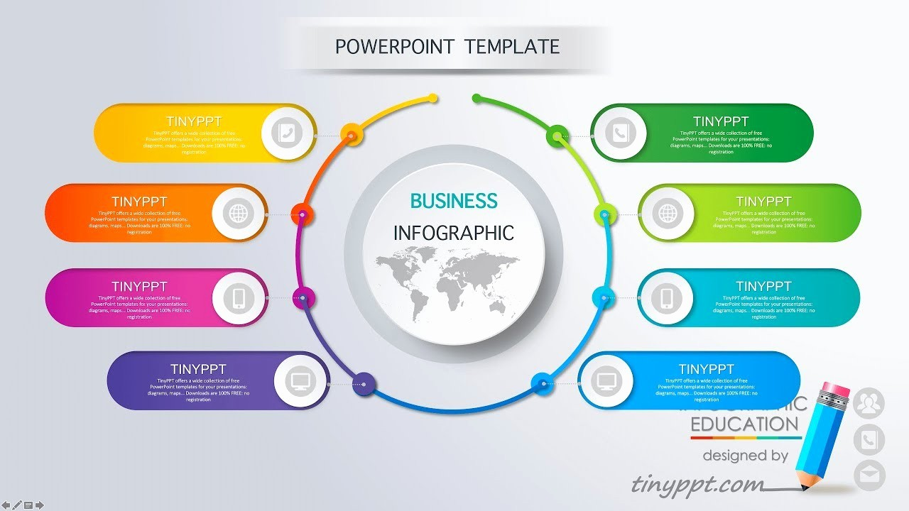 Powerpoint Slide Templates Free Download Inspirational Google Slides Powerpoint Free