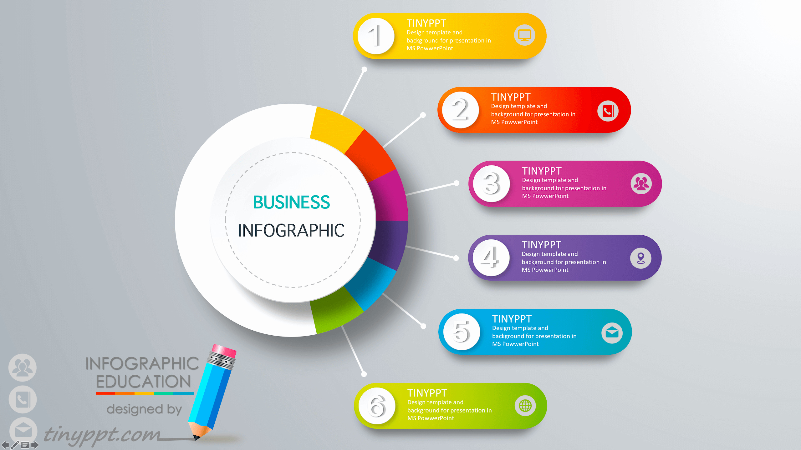 Powerpoint Slide Templates Free Download Lovely Powerpoint Infographic Icons Powerpoint Timeline Templates