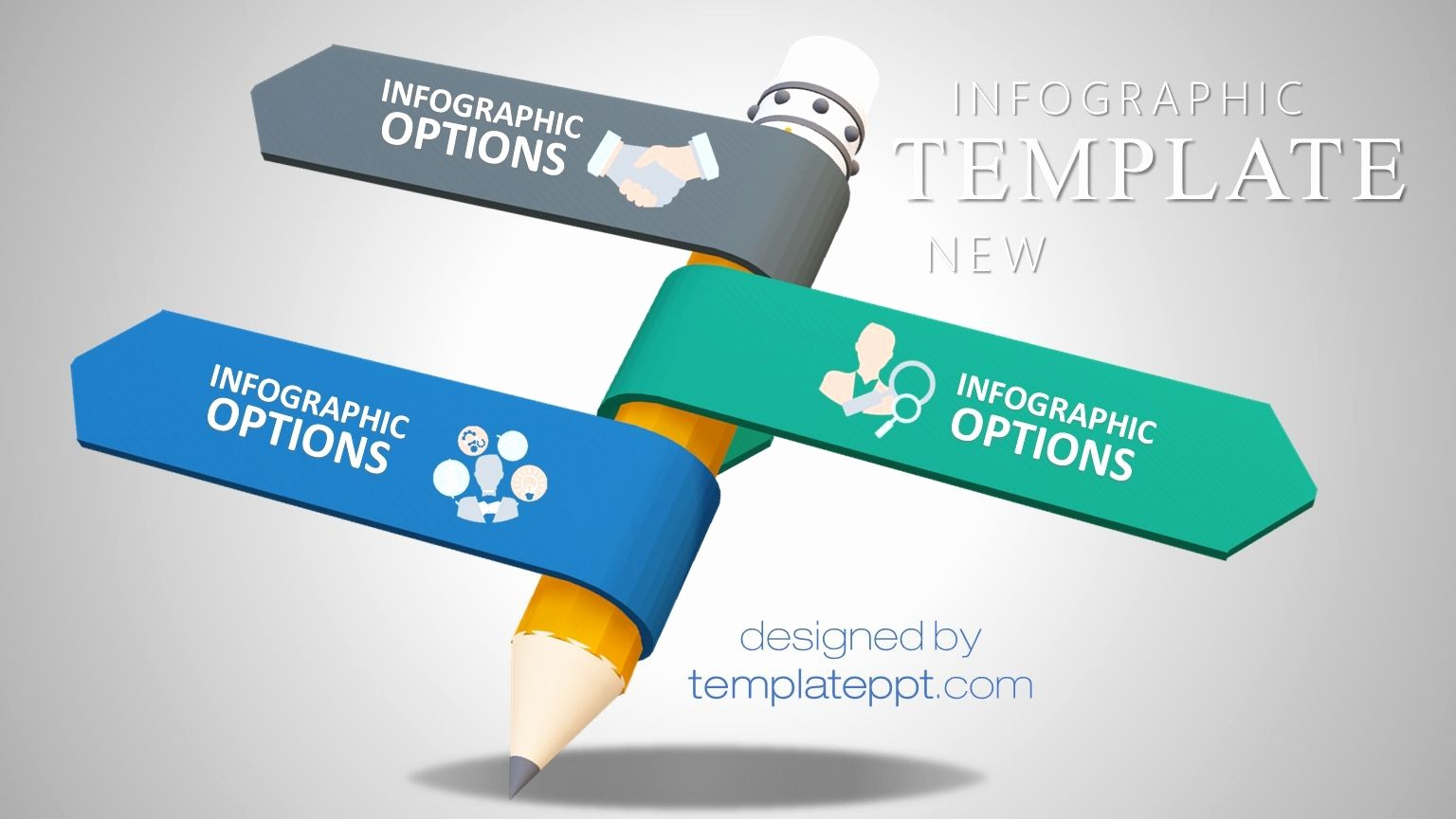 Powerpoint Slide Templates Free Download New Powerpoint Animated Templates Free Download Inspirational