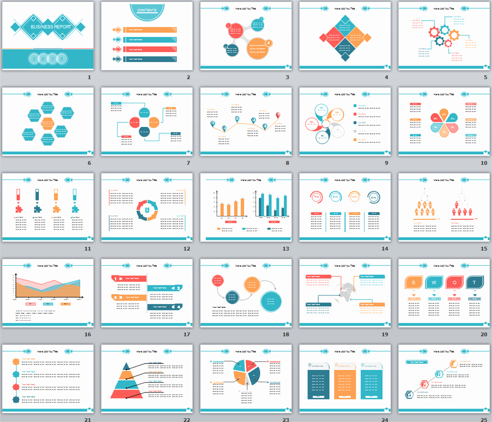 Powerpoint Slide Templates Free Download New Powerpoint Templates