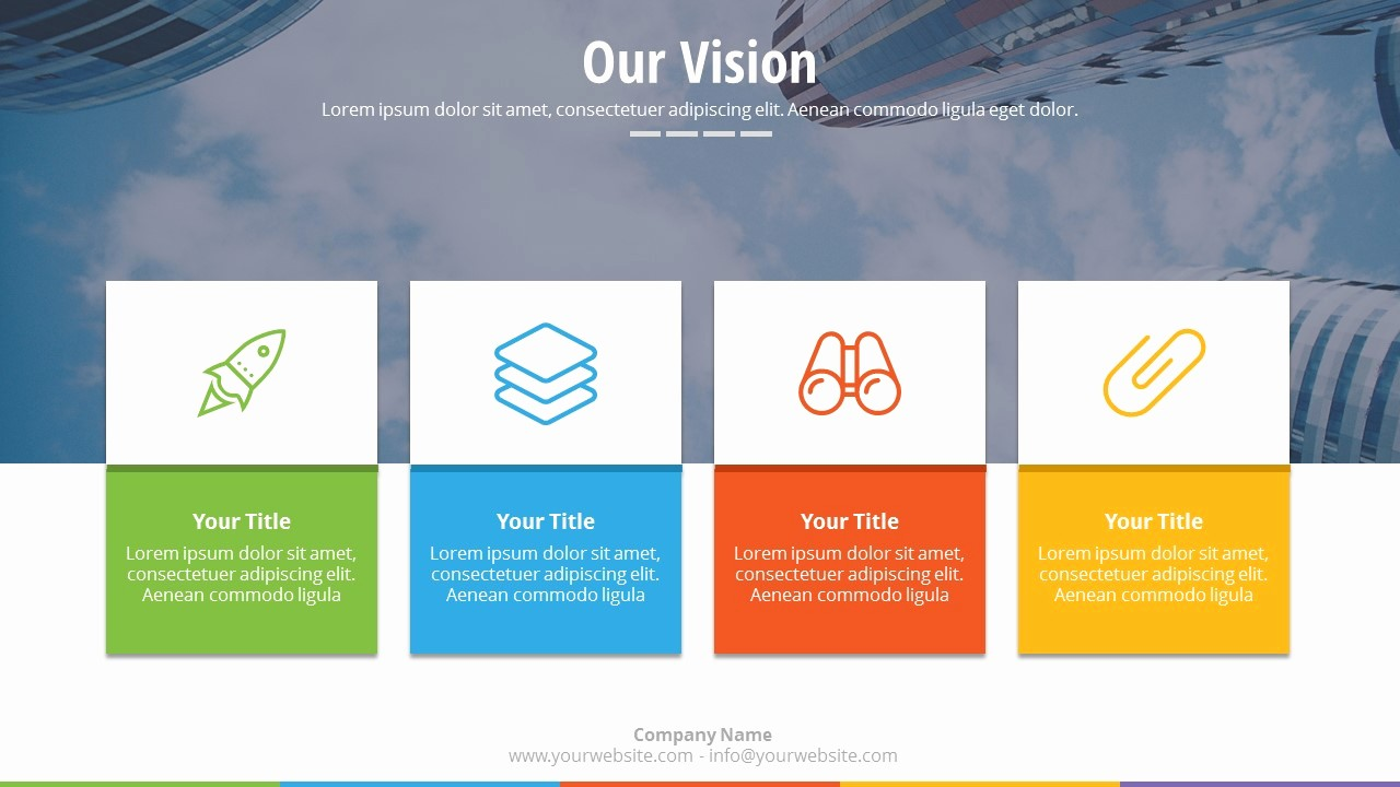 Ppt Template for Business Presentation Luxury Business Plan Ppt Pitch Deck by Spriteit