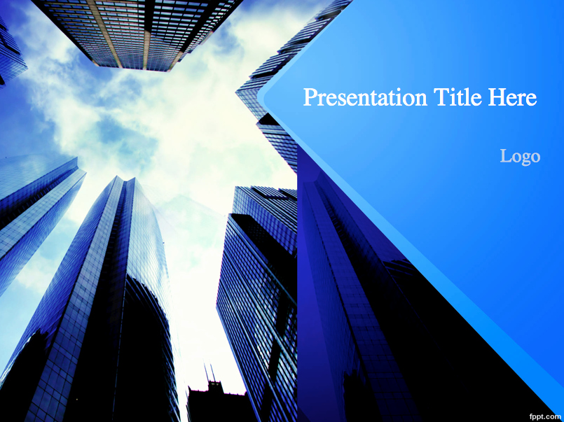 Ppt Template Free Download Microsoft Awesome Free Powerpoint Templates
