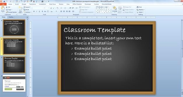Ppt Template Free Download Microsoft Awesome Microsoft Fice Ppt Templates Free Download Cpanjfo