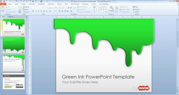 Ppt Template Free Download Microsoft Awesome Microsoft Powerpoint Maker Free Download