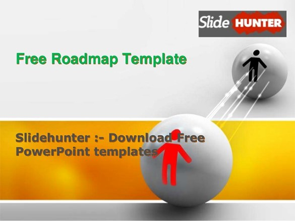 Ppt Template Free Download Microsoft Beautiful 28 Microsoft Powerpoint Templates