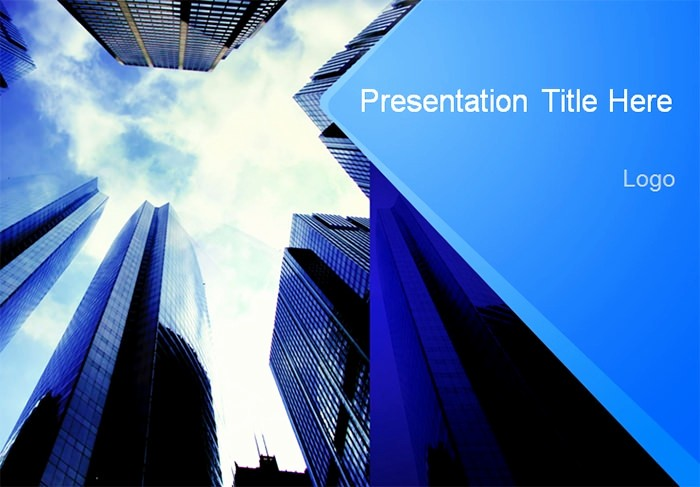 Ppt Template Free Download Microsoft Beautiful 8 Professional Powerpoint Templates Free Sample