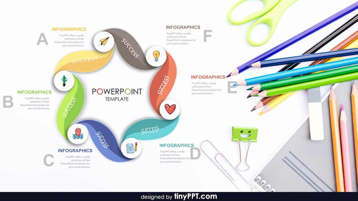 Ppt Template Free Download Microsoft Elegant Best Font for Powerpoint Google Slides themes