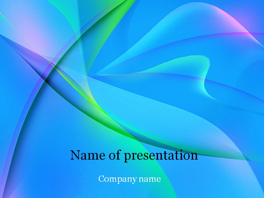 post microsoft powerpoint templates presentation