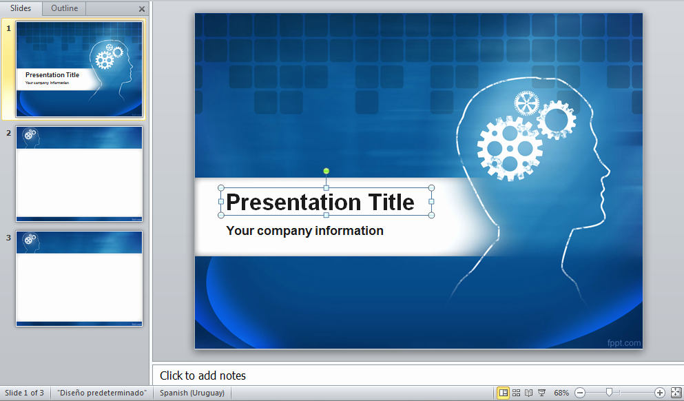 Ppt Template Free Download Microsoft Fresh Powerpoint Template Fres De Stage