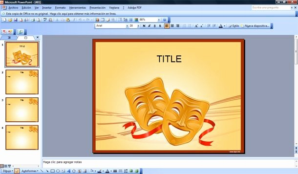 Ppt Template Free Download Microsoft Inspirational Download Free Microsoft Powerpoint themes Free Ppt Templates