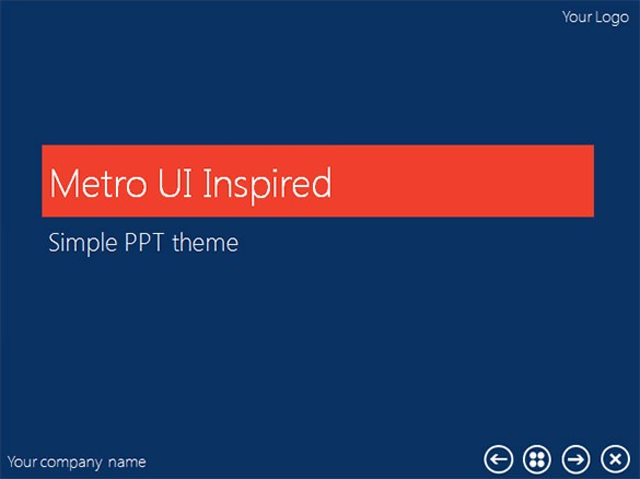 Ppt Template Free Download Microsoft Lovely Microsoft Powerpoint Template – 30 Free Ppt Jpg Psd