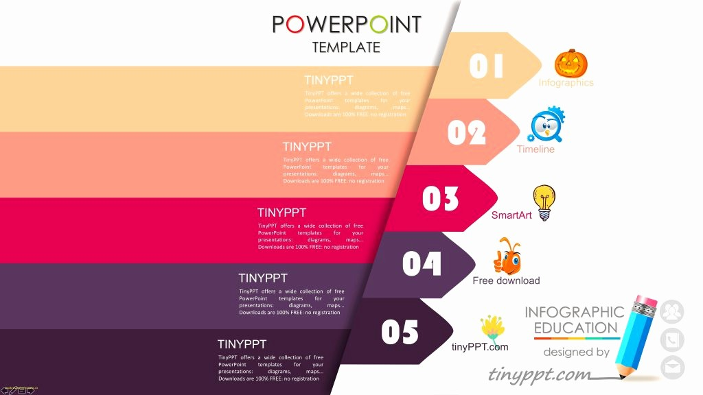 Ppt Template Free Download Microsoft Lovely Powerpoint Design Templates Free Microsoft Download Resume