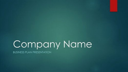 Ppt Template Free Download Microsoft New Download 10 Free Microsoft Powerpoint Templates Xdesigns