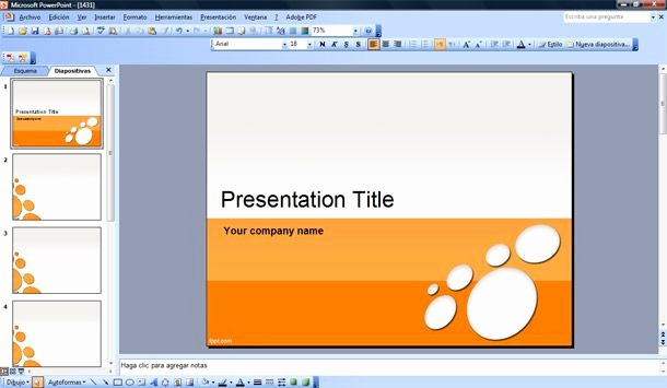 Ppt Template Free Download Microsoft Unique Microsoft Fice Powerpoint Templates