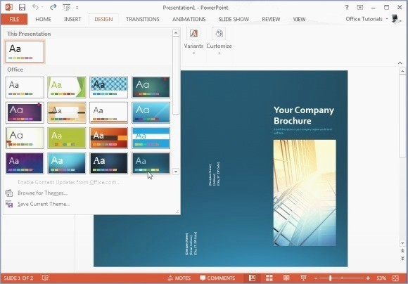 Ppt Template Free Download Microsoft Unique Microsoft Powerpoint Maker Free Download