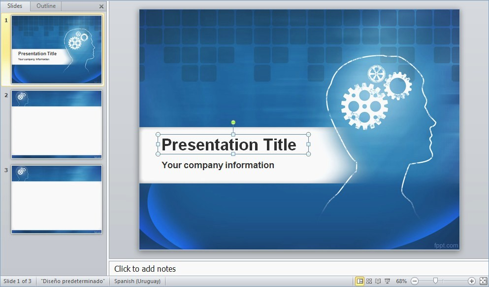 Ppt Template Free Download Microsoft Unique Microsoft Templates Powerpoint Download Free