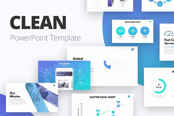 Ppt Template Free Download Microsoft Unique Professional Microsoft Powerpoint Templates Free