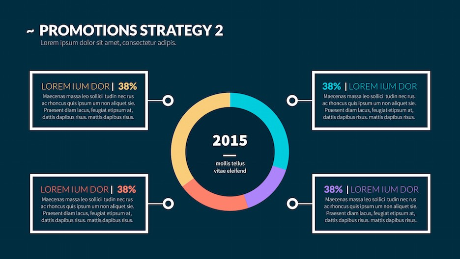 Ppt Templates for Business Presentation Awesome Business Plan Powerpoint Template