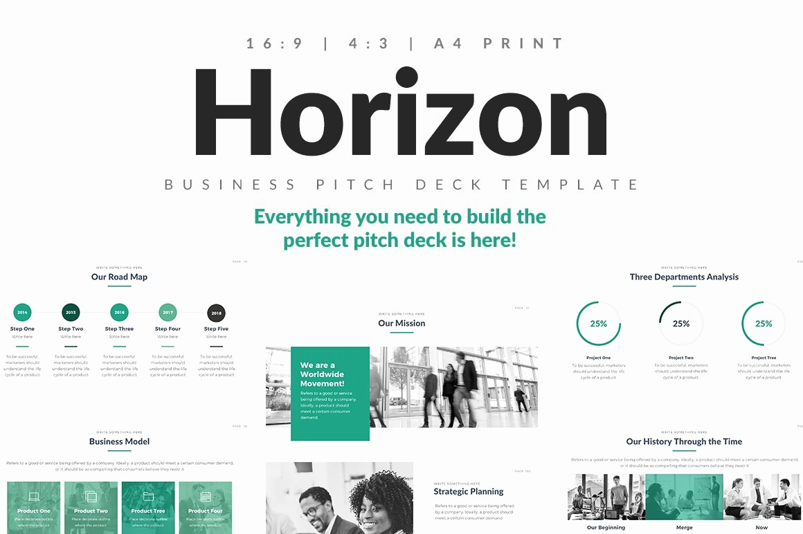 Ppt Templates for Business Presentation Best Of the 86 Best Free Powerpoint Templates Of 2019 Updated