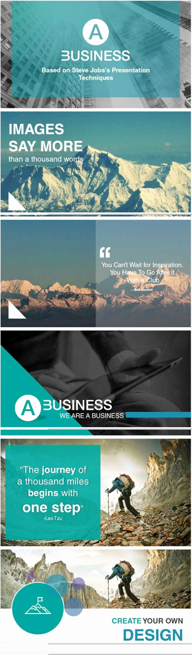 Ppt Templates for Business Presentation New 35 Amazing Powerpoint Templates 2017 Designmaz