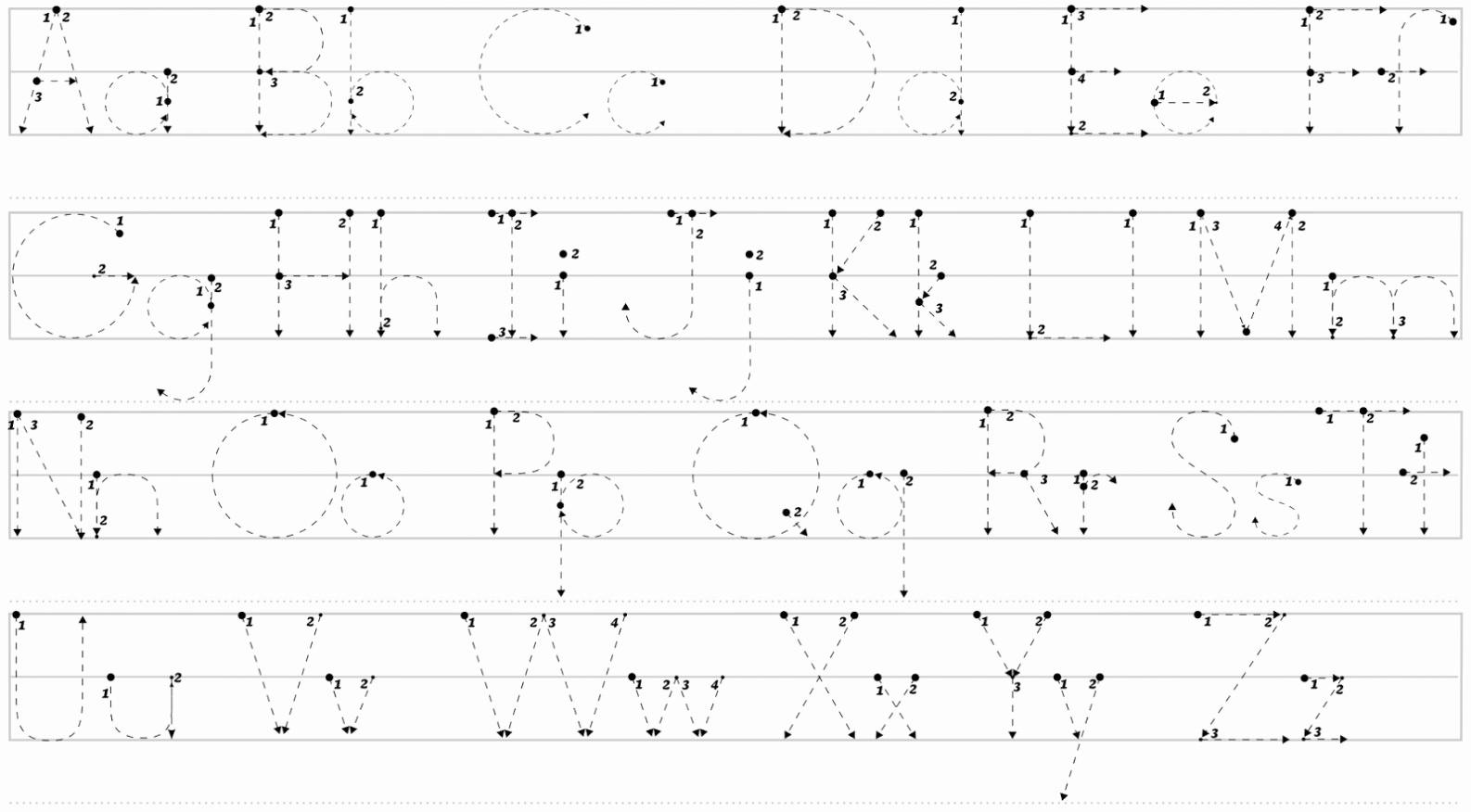 Practice Writing Paper for Kindergarten Best Of Printable Handwriting Practice Sheets for Preschool