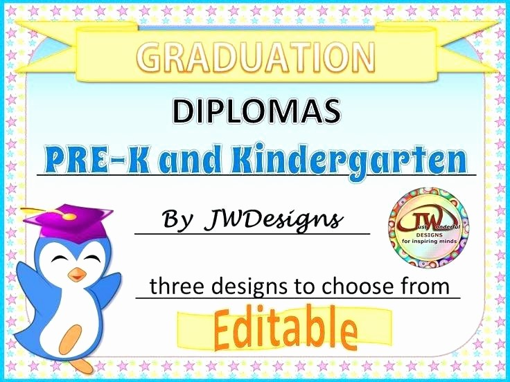 Pre K Graduation Invitations Templates Inspirational Pre K Graduation Invitations Templates – Twoodo