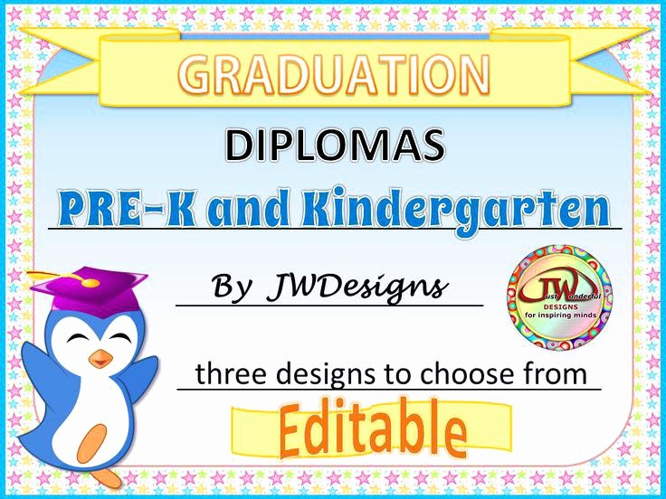 Preschool Graduation Certificate Free Printable Fresh Graduation Pool Party Invitations Full Size Printable