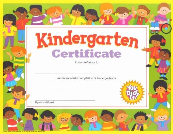 Preschool Graduation Certificate Free Printable Inspirational Free Printables for Graduation Design Dazzle