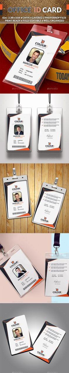 Press Pass Template Microsoft Word Beautiful Badge Psd Template Vip Pass