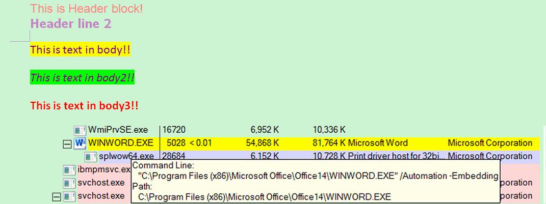 Press Pass Template Microsoft Word Best Of 89 Press Pass Template Microsoft Word Great Shop