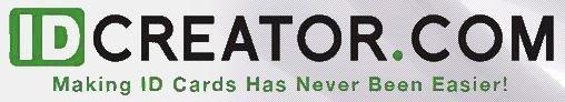 Press Pass Template Microsoft Word New Id Badge Template