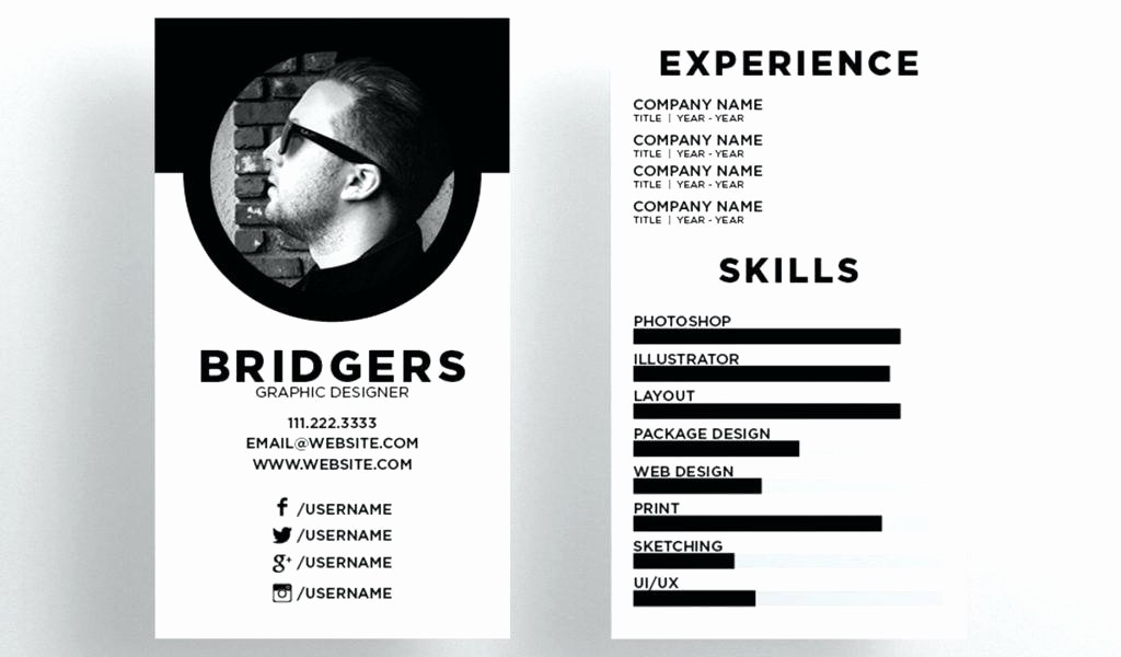 Press Pass Template Microsoft Word Unique Press Pass Template Free Best Reporter Id Card Templates