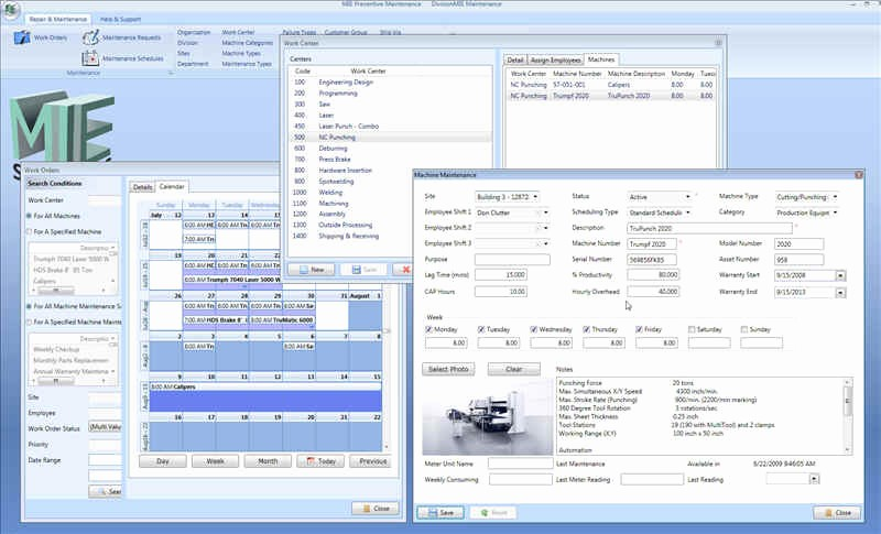 Preventive Maintenance Template Excel Download Unique Free Download Equipment Maintenance Template Excel