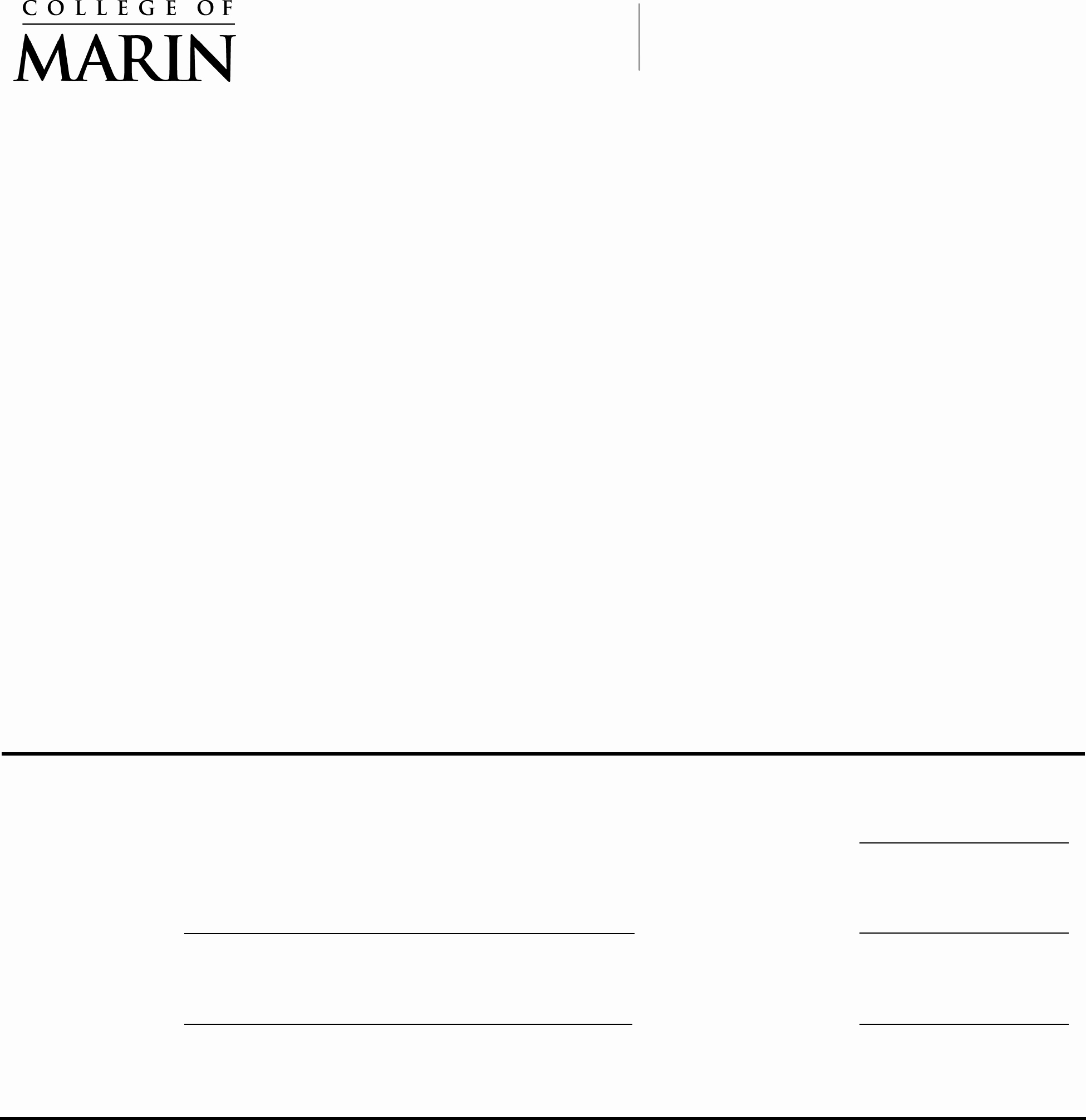 Print A Fax Cover Sheet Best Of Template for Fax Cover Sheet Choice Image Professional
