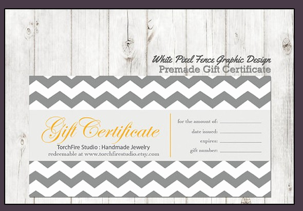Print Gift Certificates Free Templates Best Of 56 Gift Certificate Templates