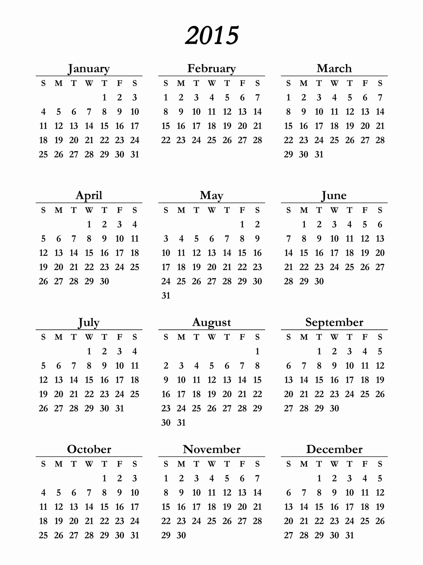 Printable 2016 Calendars with Holidays Fresh Current Information Regarding 2016 Calendar with Holidays