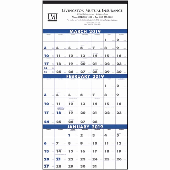 "Printable 3 Month Calendar 2015 Awesome Search Results for ""3 Month Calendar 2015"" – Calendar 2015"