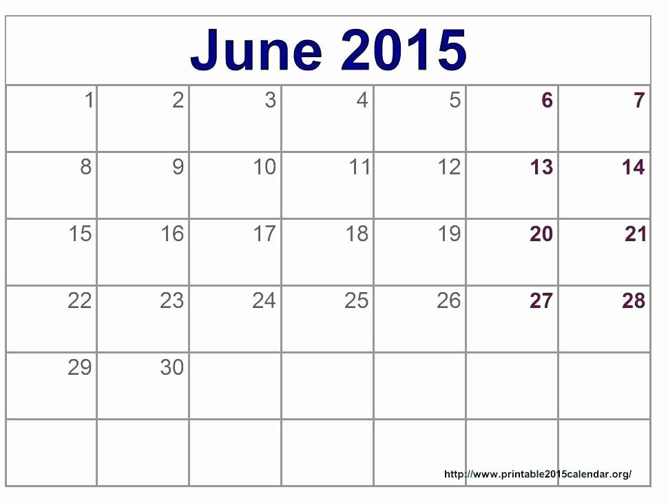 Printable 3 Month Calendar 2015 Beautiful 3 Month Calendar 2015 Printable Free 4 Calendars 2018