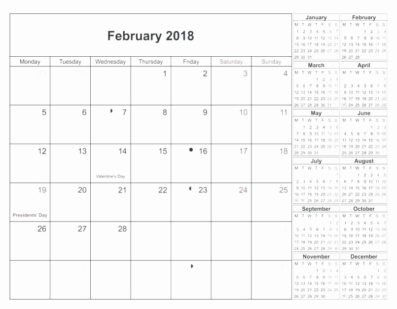 Printable 3 Month Calendar 2015 Elegant 3 Month Calendar 2015 Printable – Metforminfo