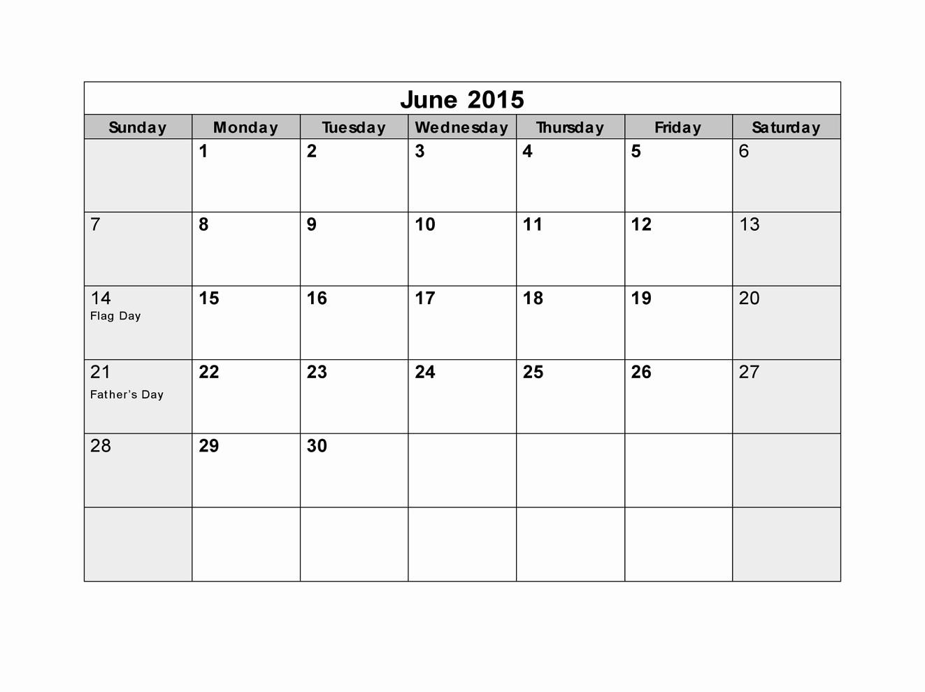 Printable 3 Month Calendar 2015 Lovely Printable Blank Monthly Calendar 2015 Part 1