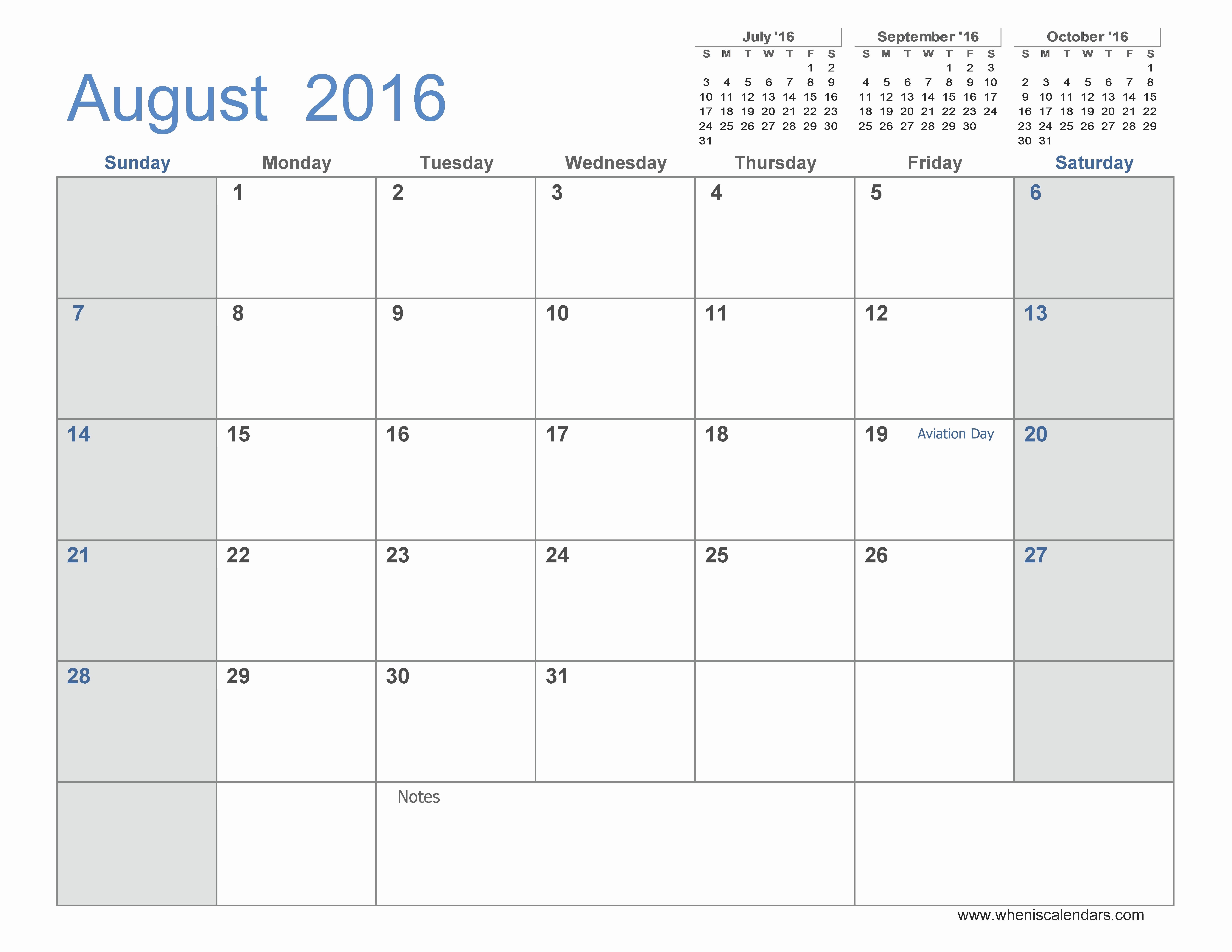 Printable 3 Month Calendar 2015 New Blank Monthly Calendar Printable 2015 New June July August
