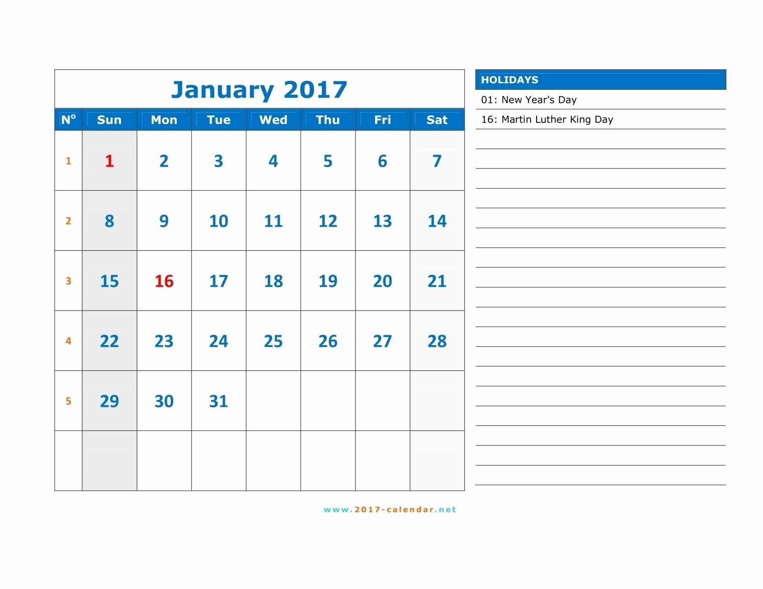 Printable 3 Month Calendar 2017 Beautiful 3 Month Calendar View 2017 2017