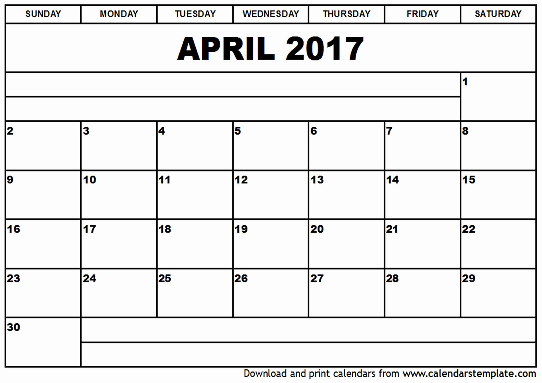 Printable 3 Month Calendar 2017 Best Of Free Three Month Printable Calendar 2016