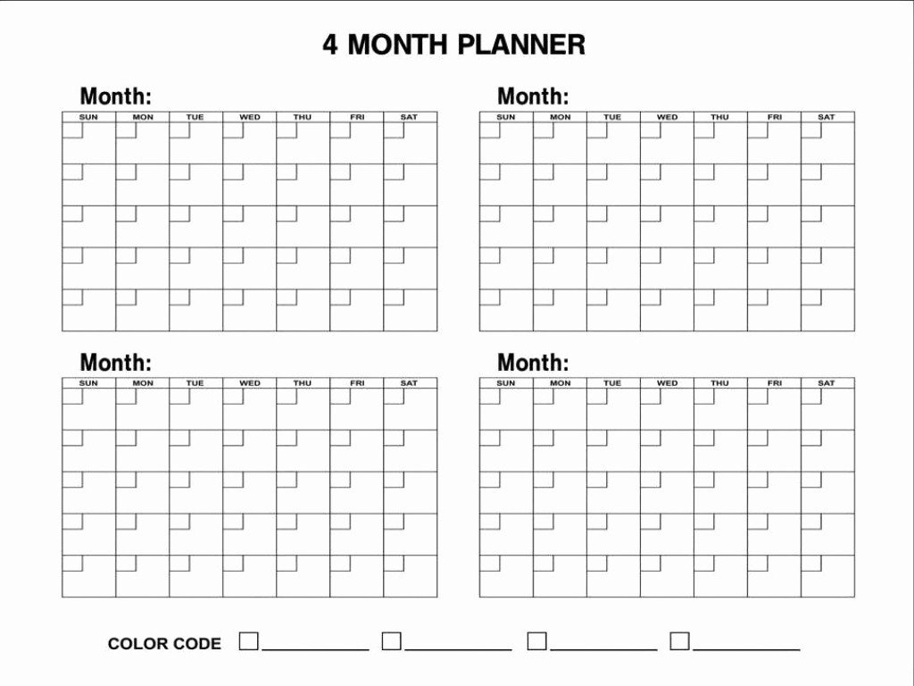Printable 6 Month Calendar 2018 Beautiful Printable 6 Month Calendar Printable 360 Degree