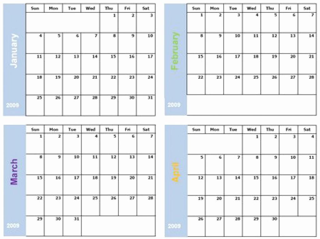 Printable 6 Month Calendar 2018 Elegant Printable 6 Month Calendar Printable 360 Degree