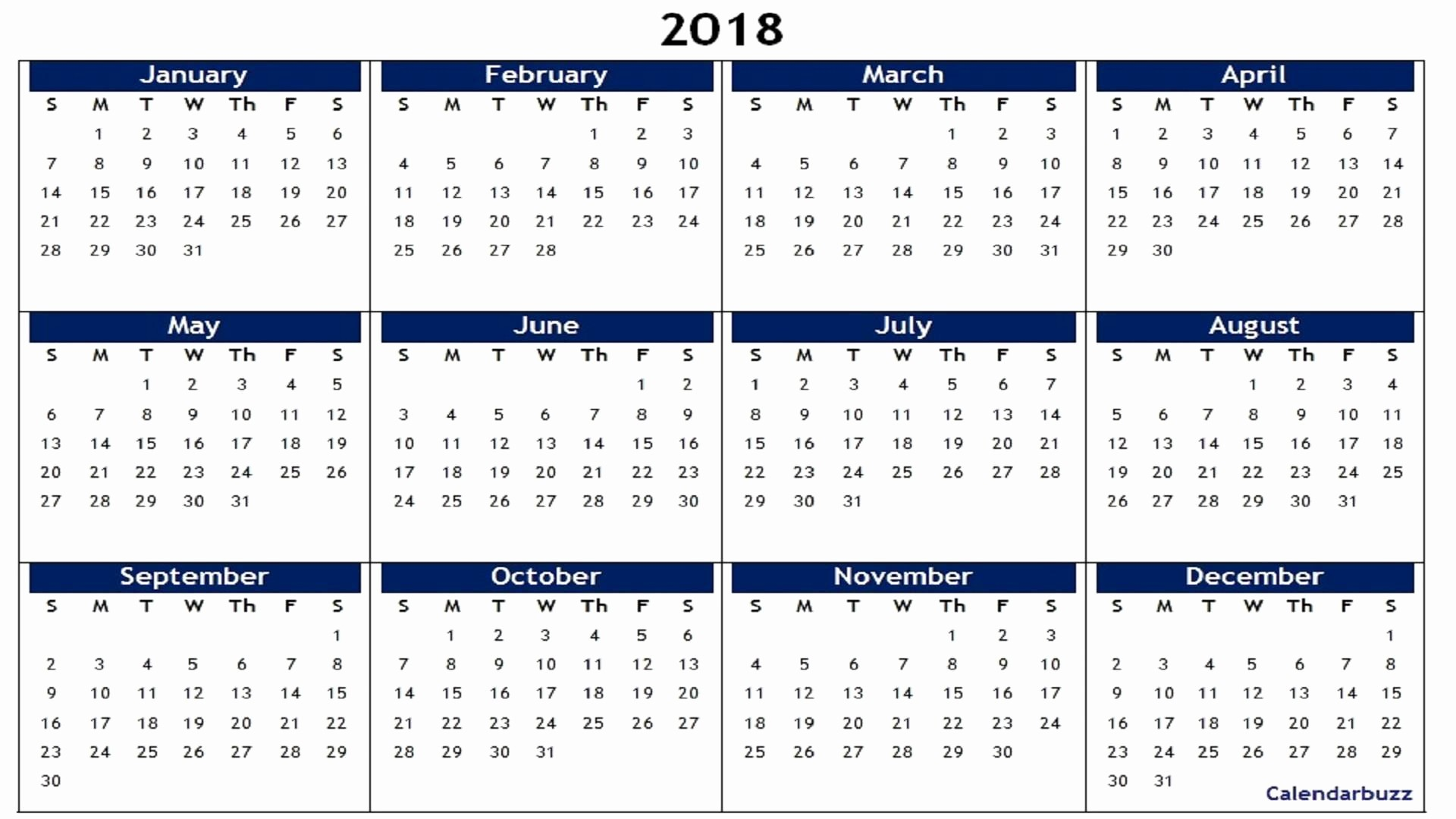 Printable 6 Month Calendar 2018 Inspirational Printable 6 Month Calendar 2018 Gecce Tackletarts