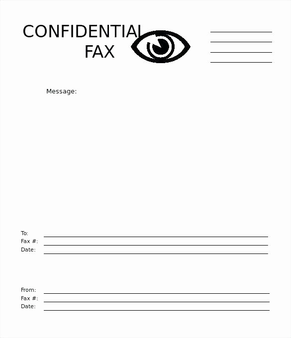 Printable Basic Fax Cover Sheet Elegant Template Meaning In Tamil Free Fax Cover Sheet Word to
