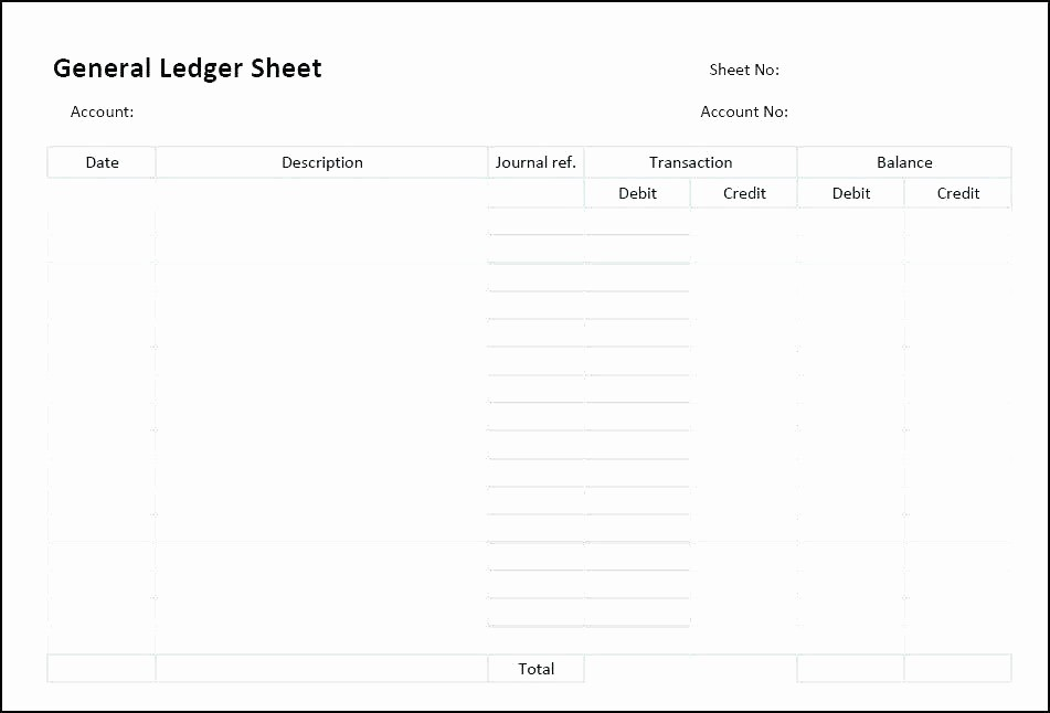 Printable Checking Account Balance Sheet Luxury Bank Reconciliation Excel Checking Account Balance Sheet